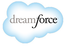Dreamforce_logo1