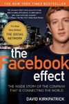 The-Facebook-Effect-small